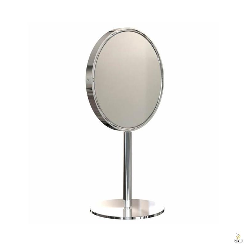 Peegel lauale (x3), Nova 2 poleeritud