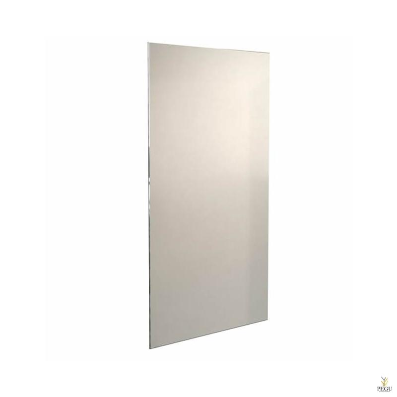 Peegel Frost UNU 950x600, peit kinnitusega