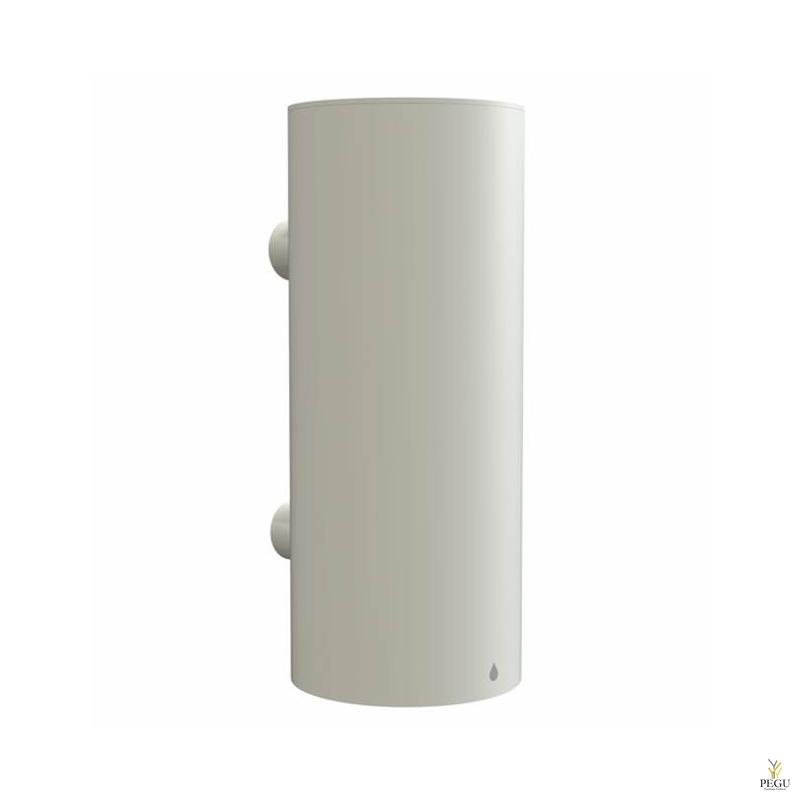 Frost бесконтактный дозатор для мыла/дезинфектанта 500ml NOVA2 Н/Р сталь белый