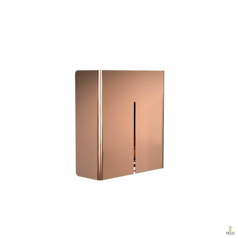 Lehtpaberidosaator NOVA2 ,vask