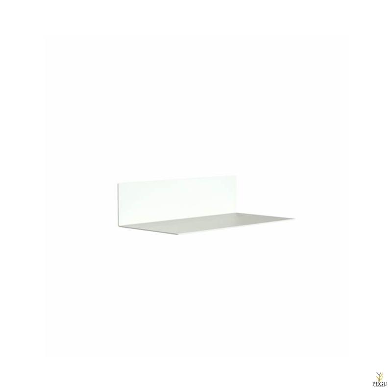 Полка Frost UNU 150x300x600 белая