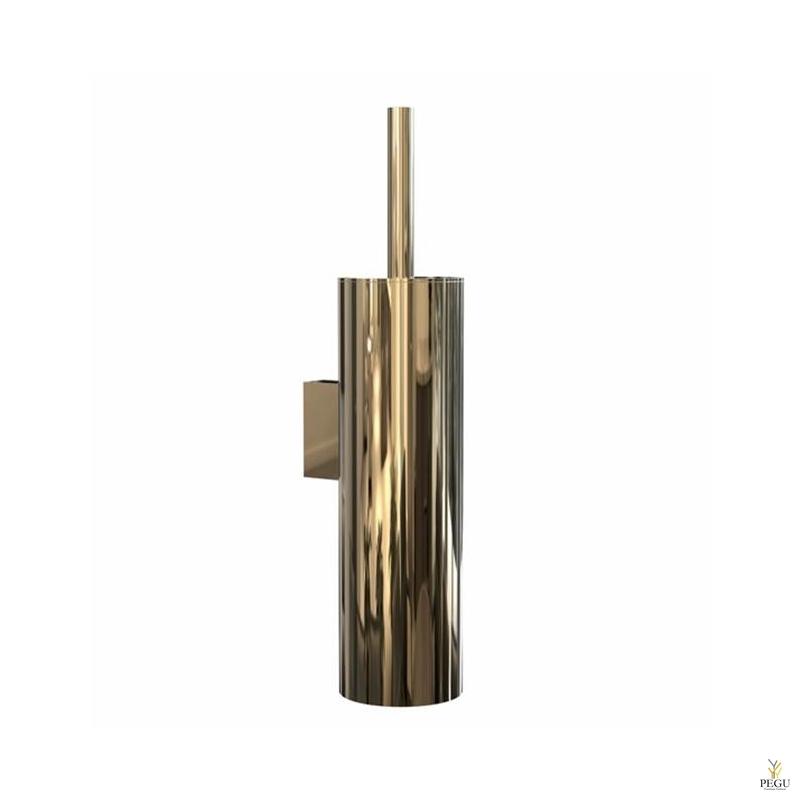 WC hari seinale .Nova 2. R/V teras kuld