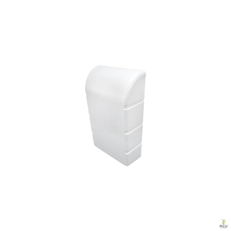 Крышка для Настенной гладильной доски Hafele Ironfix