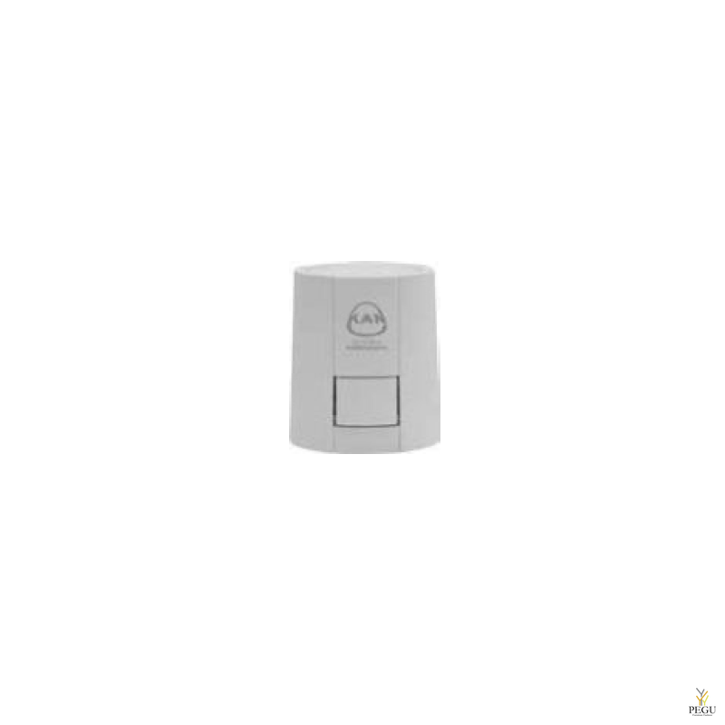 KAN K-800013 Basic+ Ajam normaalselt suletud NC 24V