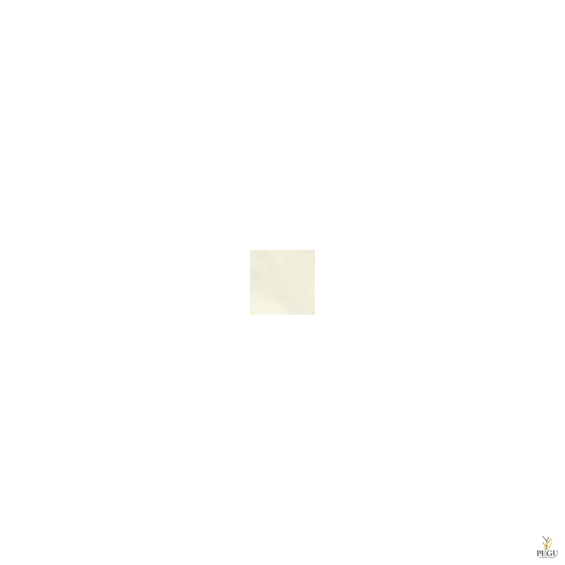 Душевая шторка Ombre.180x200cm. белая. Распродажа!!!