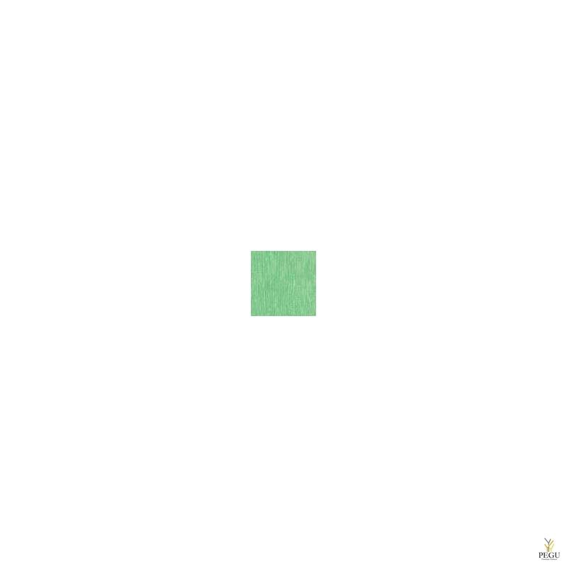 Душевая шторка Ombre.180x200cm. зелёная. Распродажа!!!