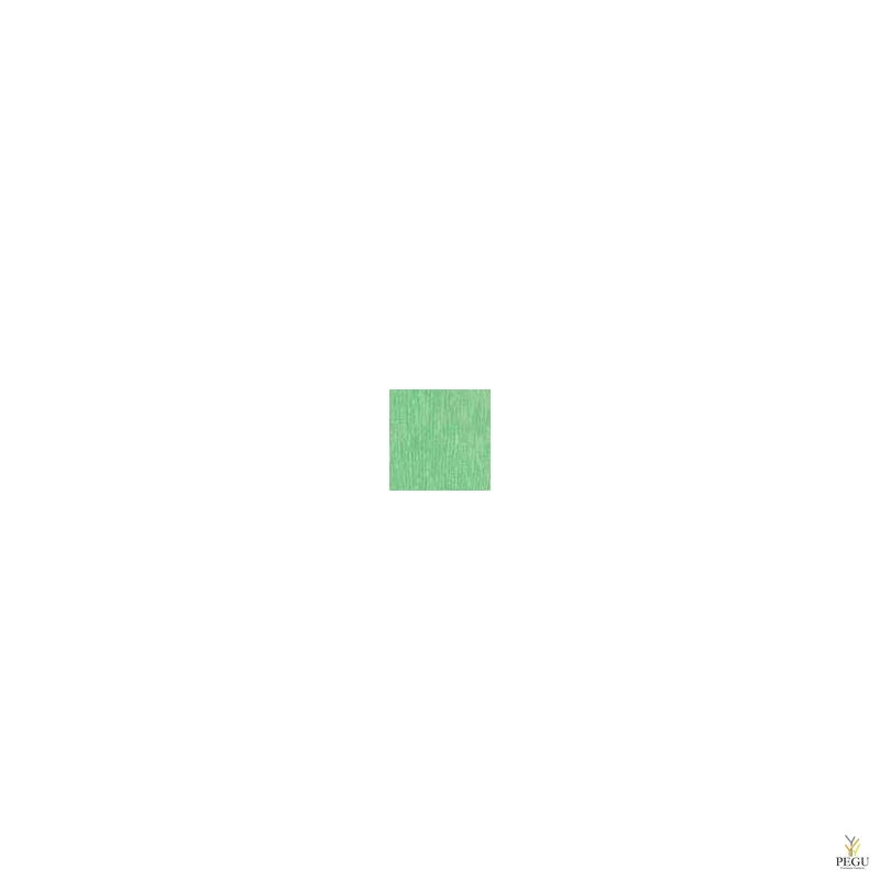 Dušikardin Ombre.180x200cm. Roheline. Lõpumüük!!!