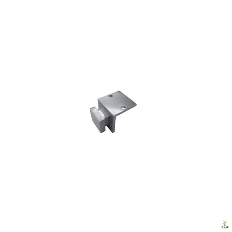 Mantlihoidja nagi Käterätikuivatile 7-480, 8-580