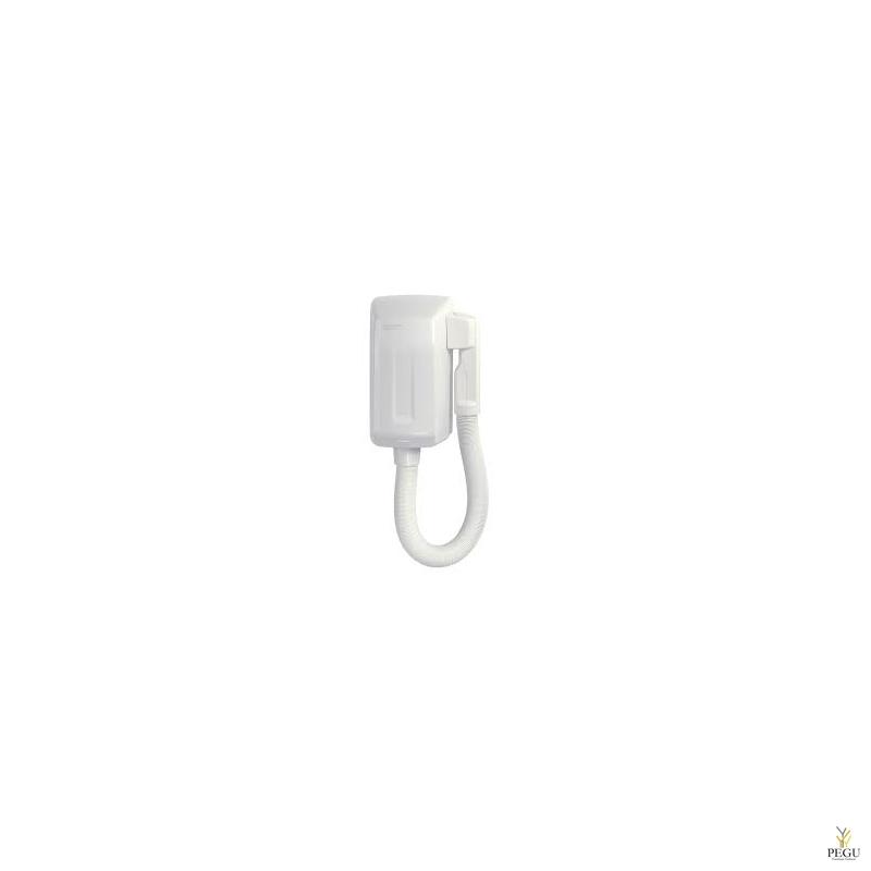 Настенный фен Smartflow, автоматический 850W