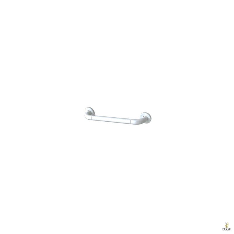 Инва ручка 400mm, нейлон