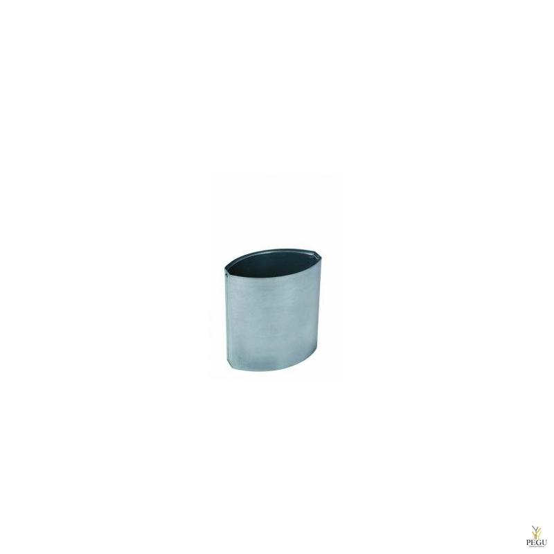 Корзина для мусорницы ARKEA 40L