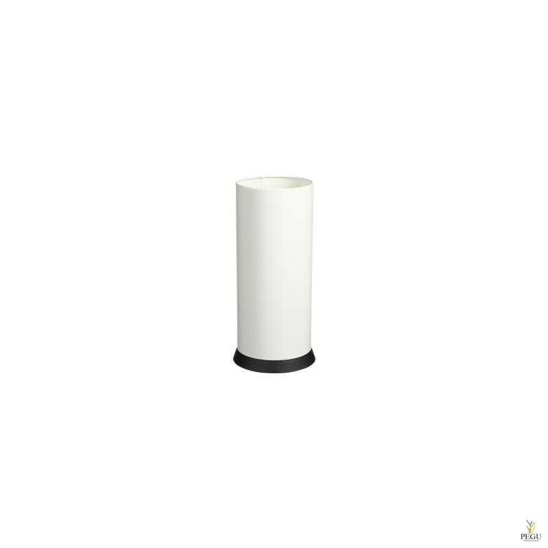 Корзина для зонтов/урна для бумаги KIPSO 28L белый RAL9016