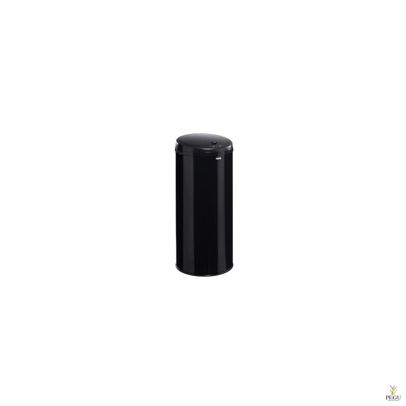 Rossignol SENSITIVE prügikast kontaktivaba 45L graphite must