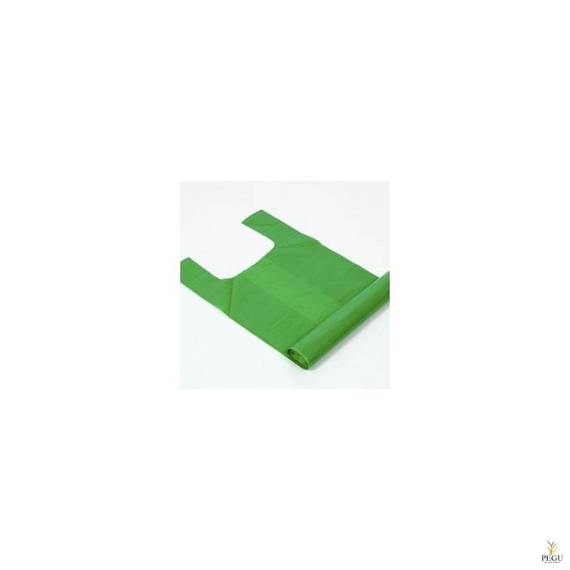 Separett биопакеты 23L, 10шт в рулоне