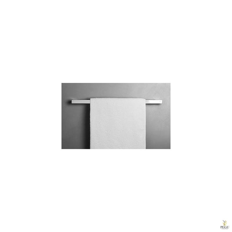 7081 Rätikutoru 605 mm Reframe Viimistlus: Poleeritud roostevaba teras
