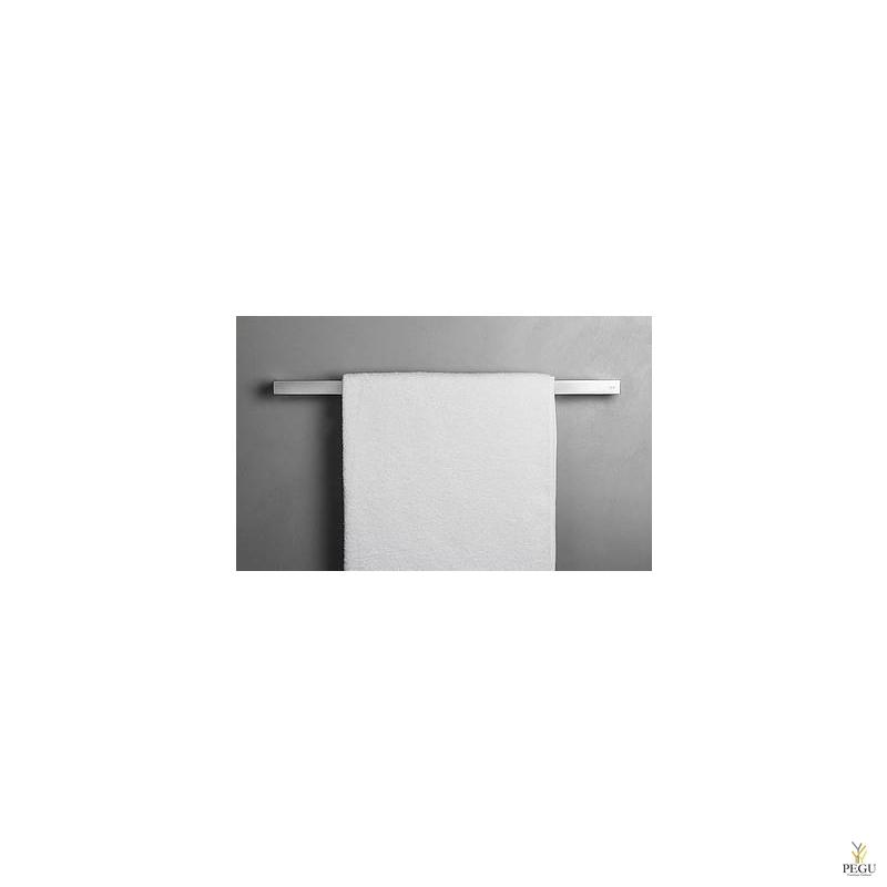 7080 Rätikutoru 605 mm Reframe Viimistlus: Harjatud roostevaba teras