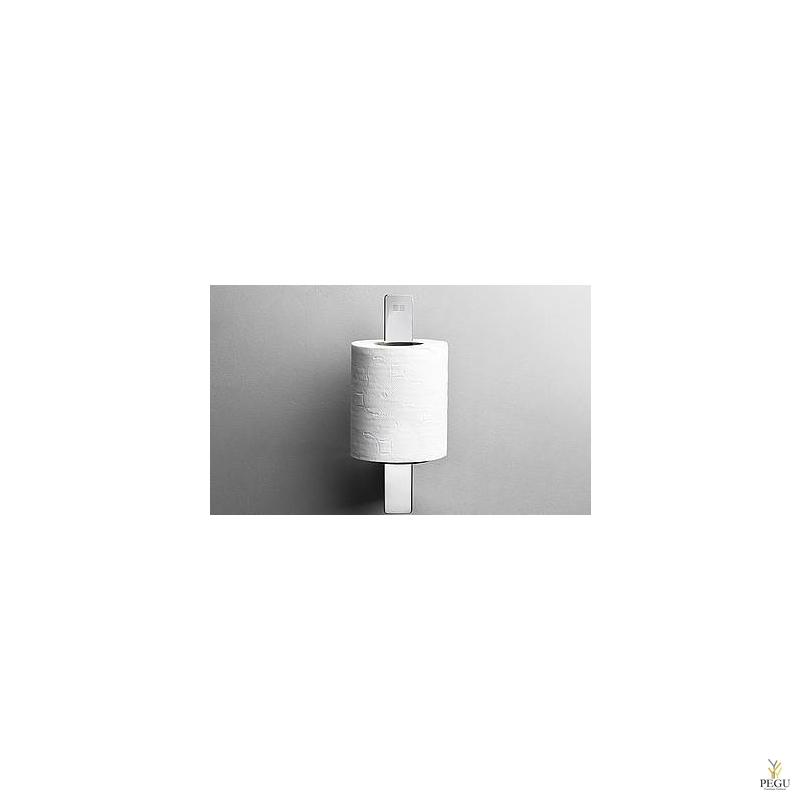 7061 Tualettpaberi varurulli hoidik Reframe Viimistlus: Poleeritud roostevaba teras