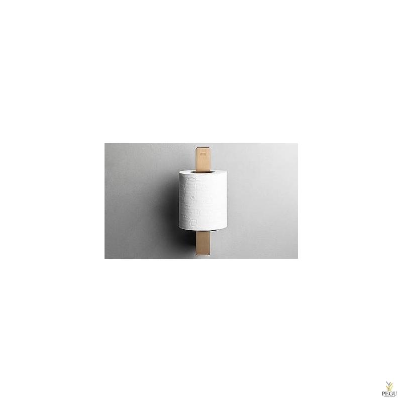 7063 Tualettpaberi varurulli hoidik Reframe Viimistlus: Vask