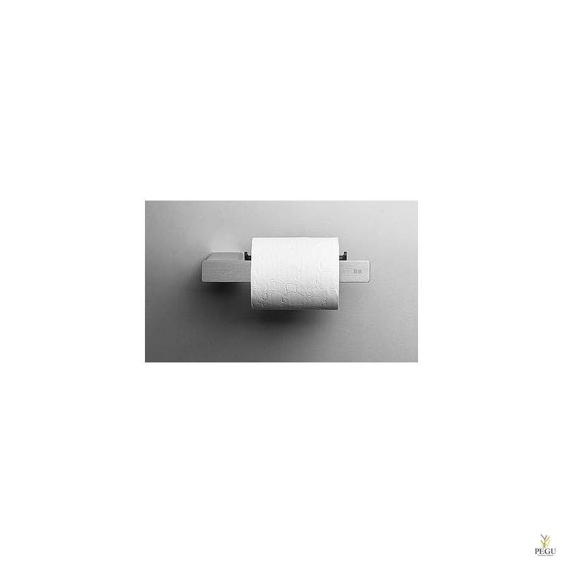 7050 Tualettpaberirulli hoidik Reframe Viimistlus: Harjatud roostevaba teras