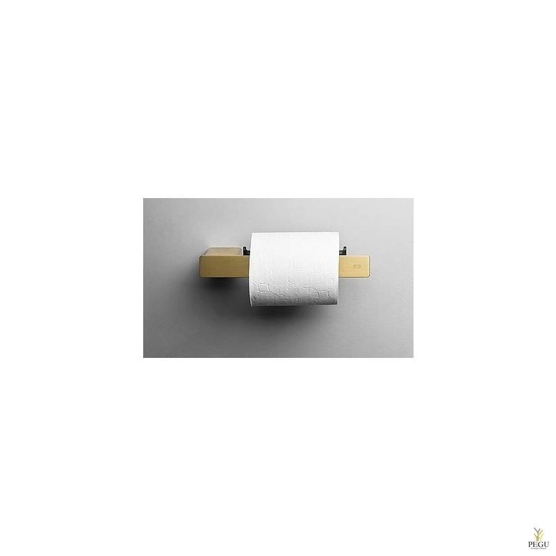 7052 Tualettpaberirulli hoidik Reframe Viimistlus: Messing