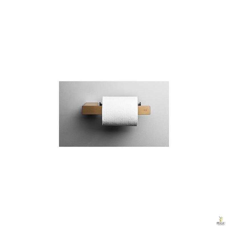 7053 Tualettpaberirulli hoidik Reframe Viimistlus: Vask