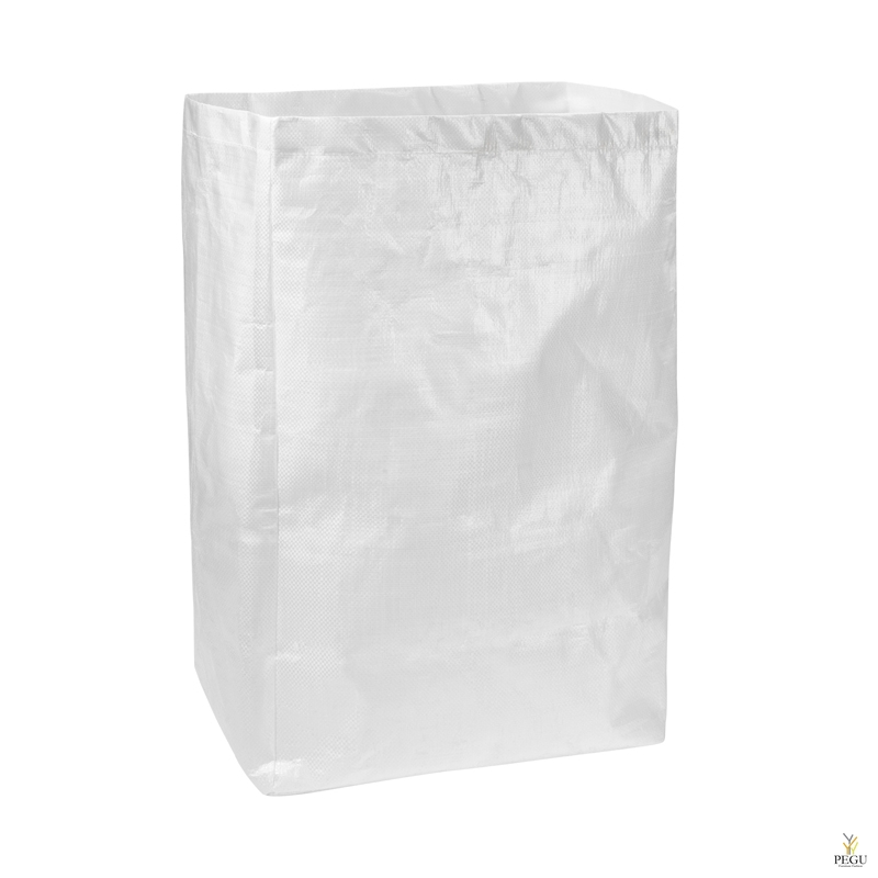 Мешок для мусора Wagner Ewar 3шт.  235x380x590mm