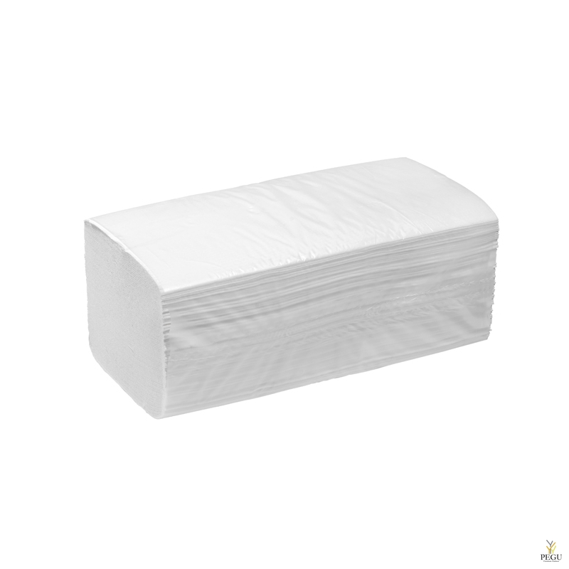 Бумажные полотенца Ewadry Premium, WAGNER EWAR 23X25 CM, 40 x 150 шт. белые