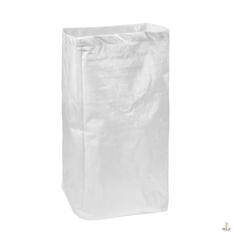 Мешок для мусора Wagner Ewar 3шт.  240x280x575mm