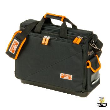Laptopi ja tööriistade kott 4750FB4-18 2.png