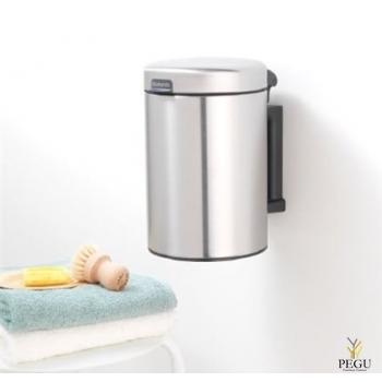 Prügikast brabantia-trash-can-newicon-115561.jpg