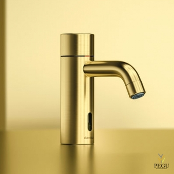 7402279_silhouet_touchless_brushed_brass_basin_miljoe_colour_in_colour.jpg