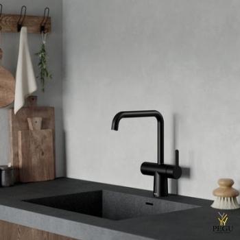 7406261_silhouet_touchless__matt_black_kitchen_miljoe-1.jpg