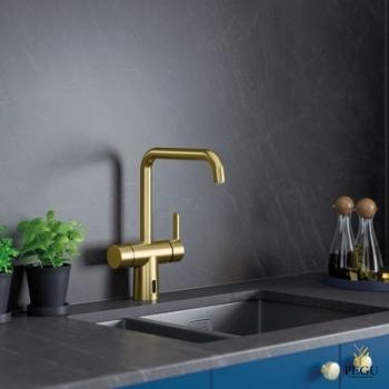 7406279_silhouet_touchless_brushed_brass_kitchen_miljoe-1.jpg
