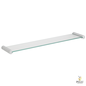 Damixa Silhouet  klaasriiul 4831100 kroom2.png
