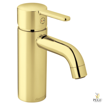 7402177_silhouet_basin_small_brass.png
