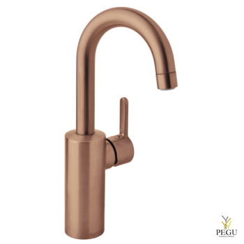 7473087_silhouet_basin_piccolo_brushed copper.png