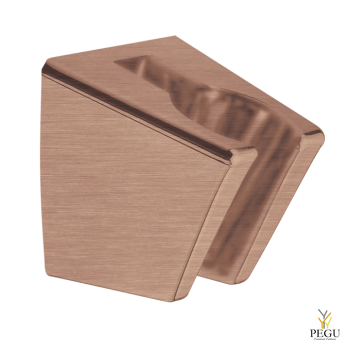 7661087_brushed copper.png