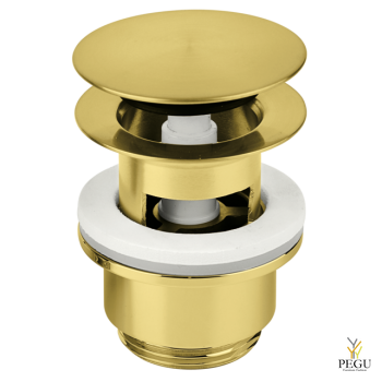 2385079_pop up_brushed brass.png