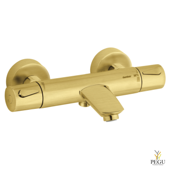 7450079_brushed brass.png