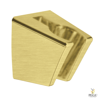 7661079_brushed brass.png