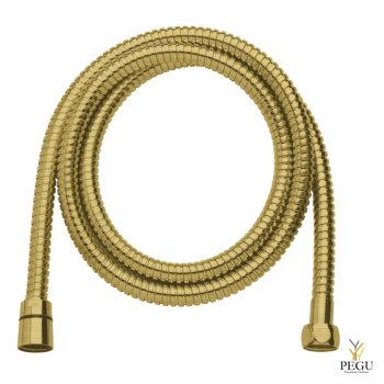 7665379_brushed brass.png