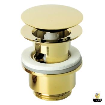 2385077_popup_valve_brass.png