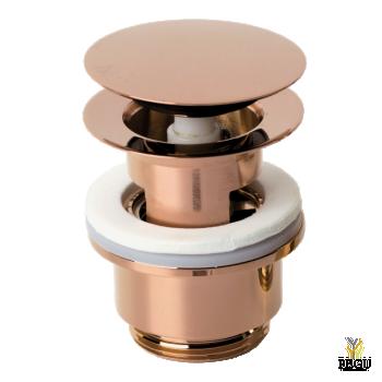 2385080_popup_valve_copper.png