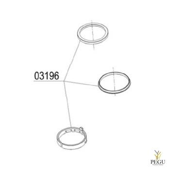 damixa-rowan-wear-ring-kit-0319600-101856-1-p[ekm]288x288[ekm].jpg