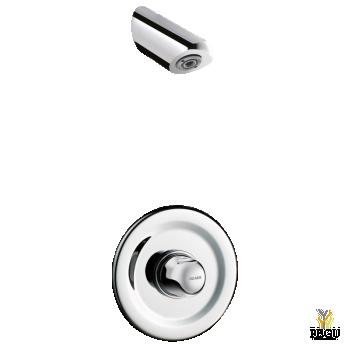 790912-zestaw-natryskowy-tempomix_product_800x800.png