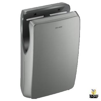 510623c-speedjet-2-ultrasnelle-handendroger-met-dubbele-luchtstraal-met-filters_product_800x800.png