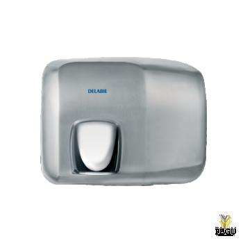 6614-seche-mains-automatique-optique-inox-304-avec-buse-orientable-360_product_800x800.png
