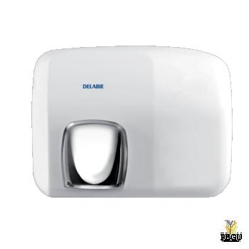 6615-seche-mains-automatique-optique-avec-buse-orientable-360_product_800x800.png