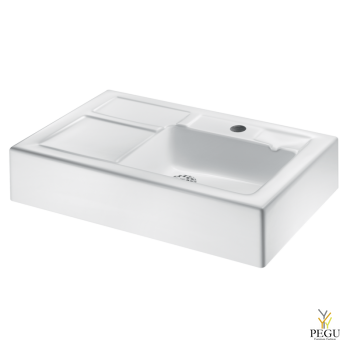132300-mineralcast-wall-mounted-or-countertop-sink-for-classrooms_product_800x800.png