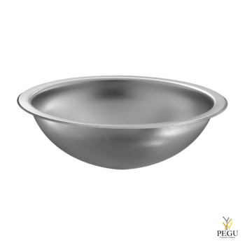 120470-hemi-inset-round-washbasin-oe-310mm_product_800x800.png